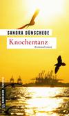 Knochentanz