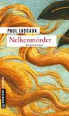 Vergrößerte Darstellung Cover: Nelkenmörder. Externe Website (neues Fenster)