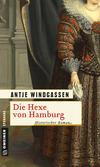Die Hexe von Hamburg