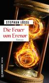 Die Feuer von Erenor