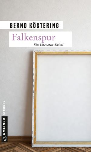 Falkenspur