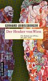Der Henker von Wien