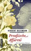 Preußische Affären