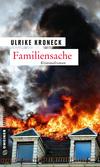 Vergrößerte Darstellung Cover: Familiensache. Externe Website (neues Fenster)