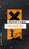Vergrößerte Darstellung Cover: Unkrautkiller. Externe Website (neues Fenster)