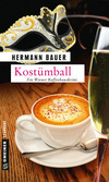 Vergrößerte Darstellung Cover: Kostümball. Externe Website (neues Fenster)