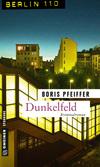 Dunkelfeld