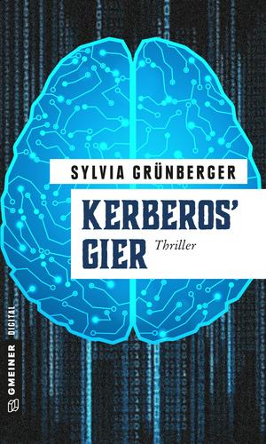 Kerberos' Gier