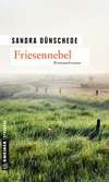 Vergrößerte Darstellung Cover: Friesennebel. Externe Website (neues Fenster)
