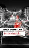 Schickimicki