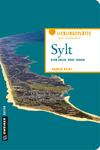 Vergrößerte Darstellung Cover: Sylt. Externe Website (neues Fenster)