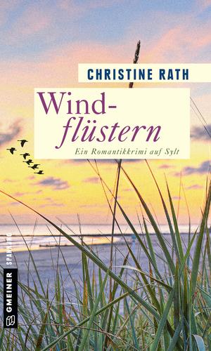 Windflüstern