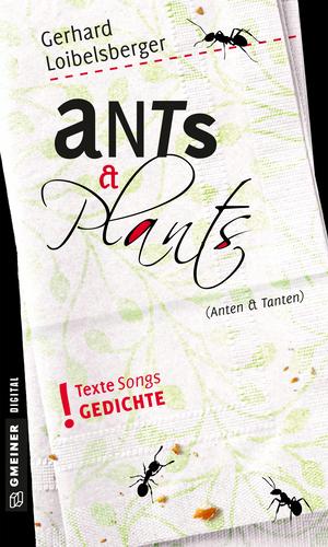 Ants & Plants