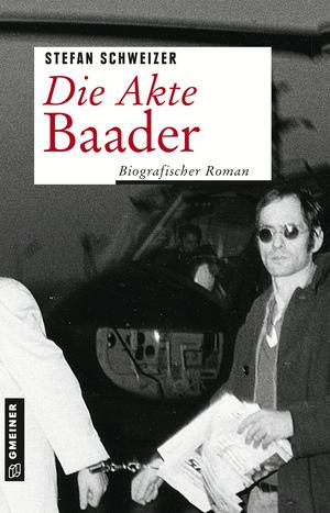 ¬Die¬ Akte Baader