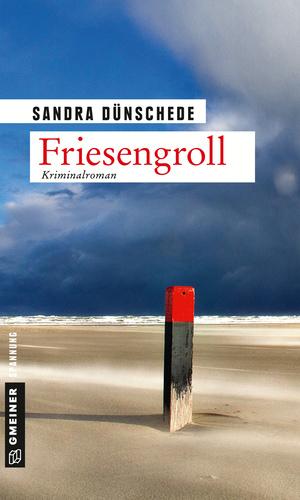 Friesengroll