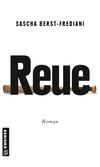 Vergrößerte Darstellung Cover: Reue. Externe Website (neues Fenster)