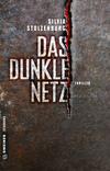 Vergrößerte Darstellung Cover: ¬Das¬ dunkle Netz. Externe Website (neues Fenster)