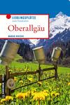 Oberallgäu
