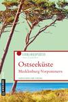 Vergrößerte Darstellung Cover: Ostseeküste. Externe Website (neues Fenster)