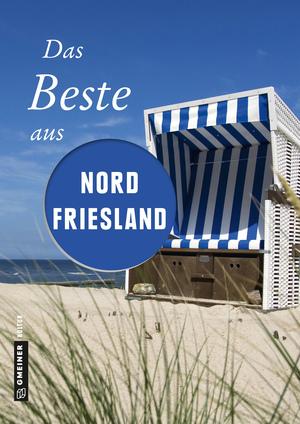¬Das¬ Beste aus Nordfriesland