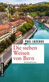 ¬Die¬ sieben Weisen von Bern