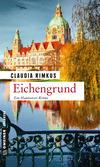 Vergrößerte Darstellung Cover: Eichengrund. Externe Website (neues Fenster)