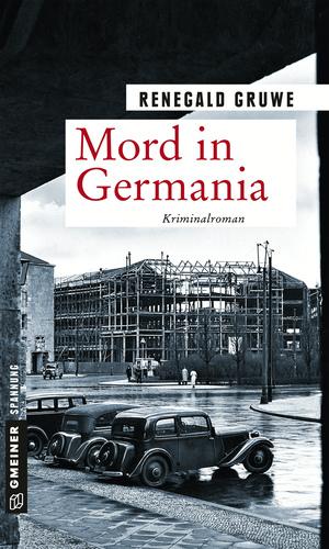 Mord in Germania