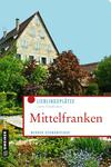 Vergrößerte Darstellung Cover: Mittelfranken. Externe Website (neues Fenster)