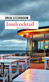 Inselcocktail