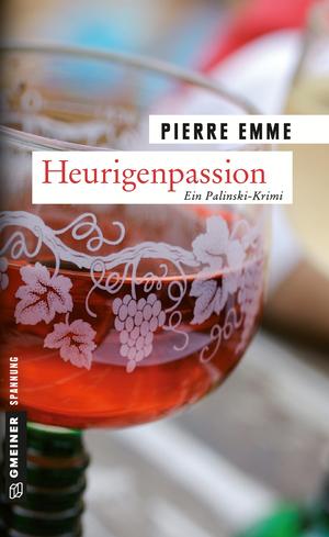 Heurigenpassion