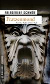 Fratzenmond
