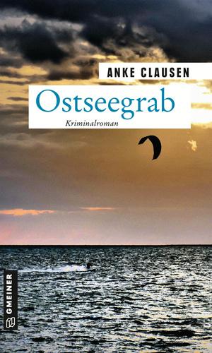 Ostseegrab