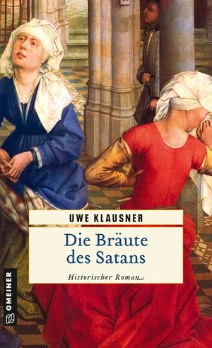 Die Bräute des Satans