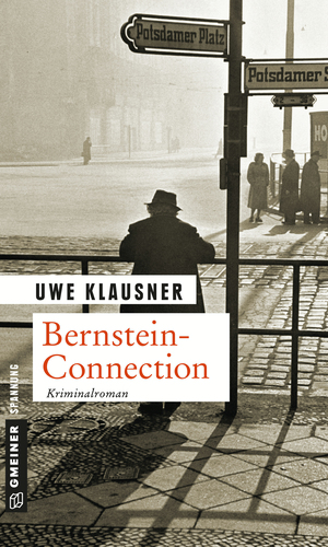 Bernstein-Connection