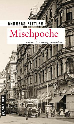 Mischpoche