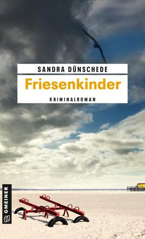 Friesenkinder