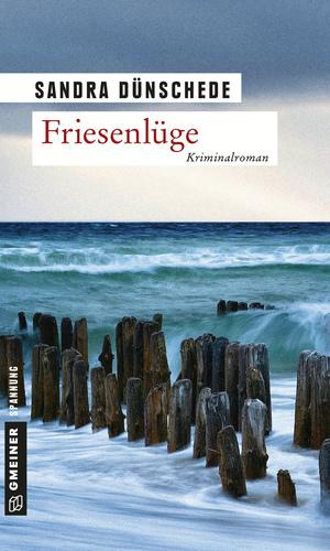 Friesenlüge