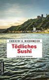 Tödliches Sushi