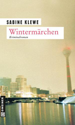 Wintermärchen