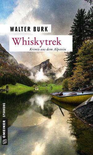 Whiskytrek