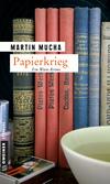 Papierkrieg