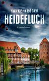 Vergrößerte Darstellung Cover: Heidefluch. Externe Website (neues Fenster)
