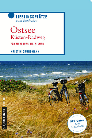 Ostseeküstenradweg