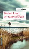 Tod im Land der tausend Seen