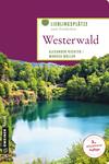 Vergrößerte Darstellung Cover: Westerwald. Externe Website (neues Fenster)