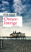 Ostsee-Intrige