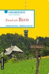 Rund um Bern