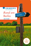 Rund um Berlin