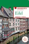 Vergrößerte Darstellung Cover: Eifel. Externe Website (neues Fenster)