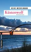 Küstenwolf